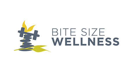 Bite Size Wellness
